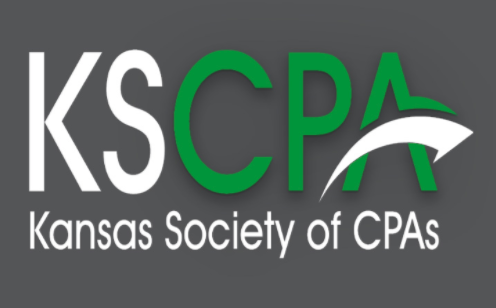KSCPA Knowledge Hub